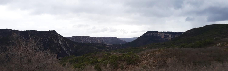 LIFE RIBERMINE en la celebración de la Junta Rectora del Parque Natural del Alto Tajo